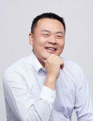 Kenn Ching