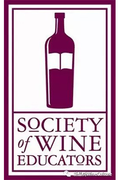 socity-of-wine-educators