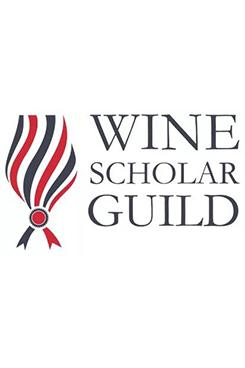 wine-scholar-guild