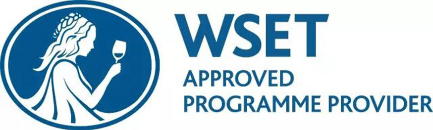 WSET-approved-programme-provider-1