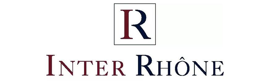 inter-rhone