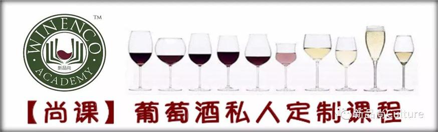 winenco-academy