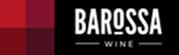 BAROSSA_WINE_LOGO_new
