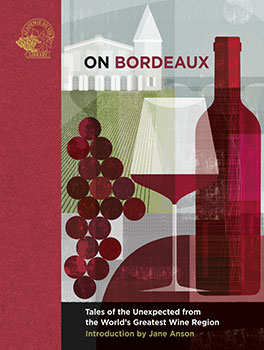 On-Bordeaux-cover-image