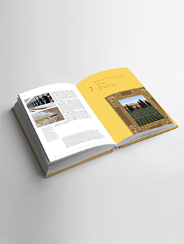 Sherry-book-middle-image