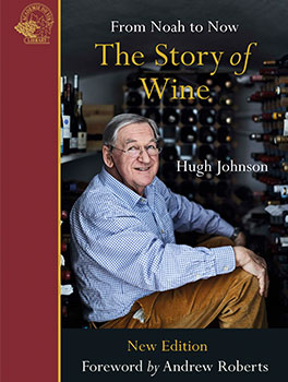 The-Story-of-a-Wine-Icon-cover
