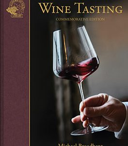 Wine-Testing-cover-page