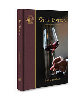 Wine-Testing-cover-image