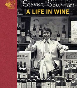 a-life-in-wine-cover